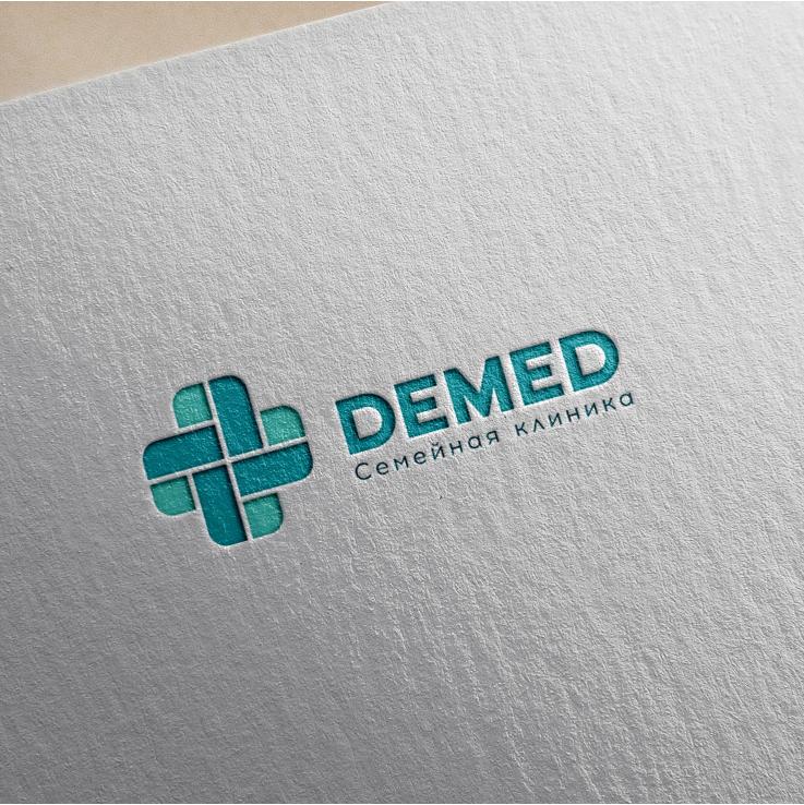 Логотип медицинского центра фото f_8005dc81bde0c114.png
