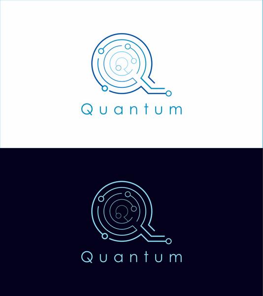 Редизайн логотипа бренда интеллектуальной игры фото f_8635bcd467c0f1cc.png
