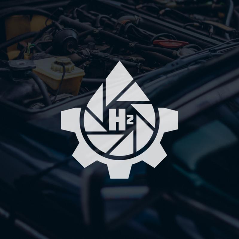 """Разработка фирменного стиля для """"Лаборатории водородной очис фото f_8765dc5286c3ce04.png"""