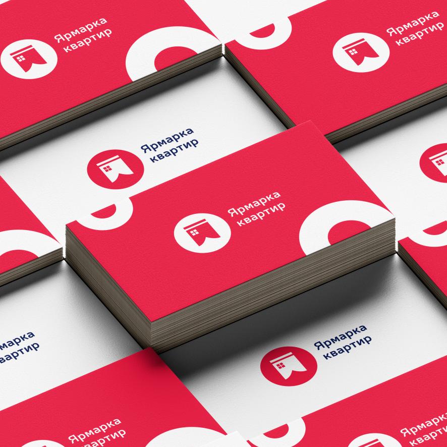 Создание логотипа, с вариантами для визитки и листовки фото f_8886006cecfc1b58.png