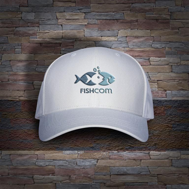 Создание логотипа и брэндбука для компании РЫБКОМ фото f_9735c1483c1767cc.jpg