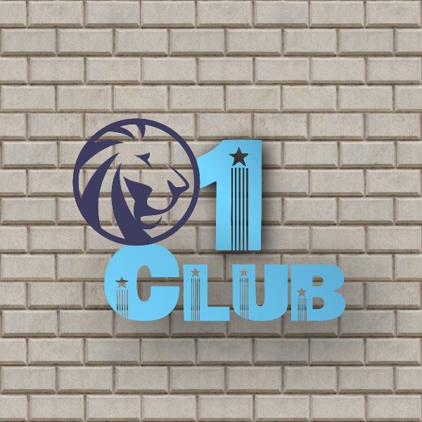 Логотип делового клуба фото f_2875f8555d8b7da6.png