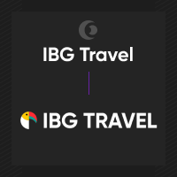 IBG Travel