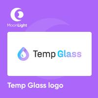 TempGlass