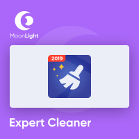 Expert Cleaner