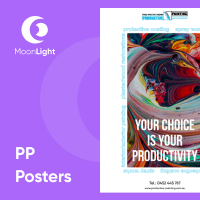 PP Posters