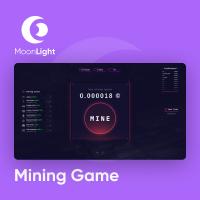 Mining Game