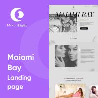 Maiami Bay