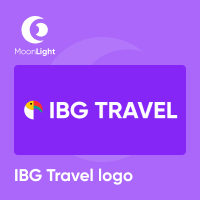 IBG Travel
