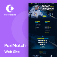 PariMatch KHL