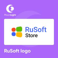 RuSoft