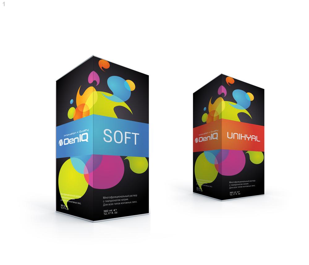 Конкурс на разработку дизайна упаковки фото f_50433f8d130b2.jpg