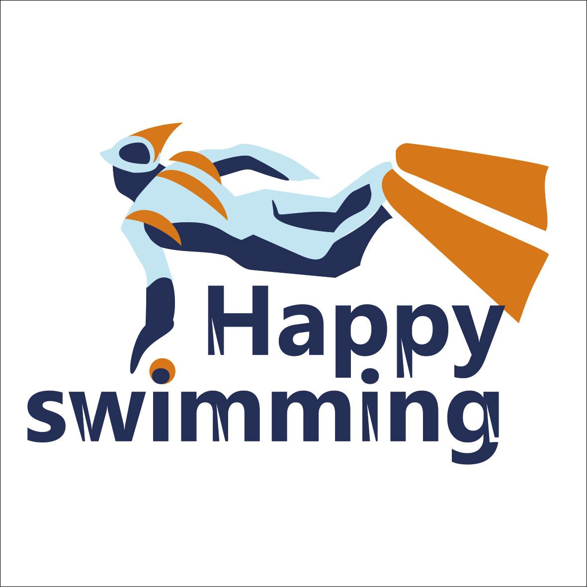 Логотип для  детского бассейна. фото f_5335c73f7fbba6ef.jpg