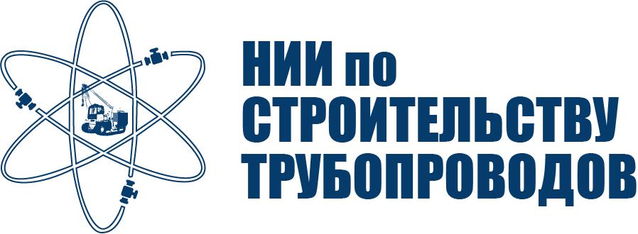 Разработка логотипа фото f_3795b9f6e1828417.png