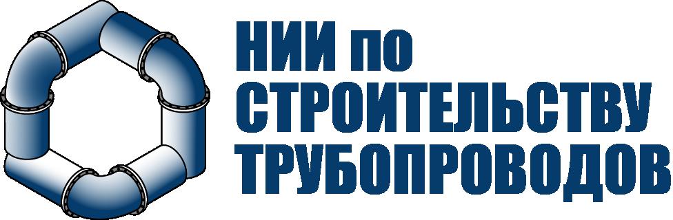 Разработка логотипа фото f_4835b9e964167178.png