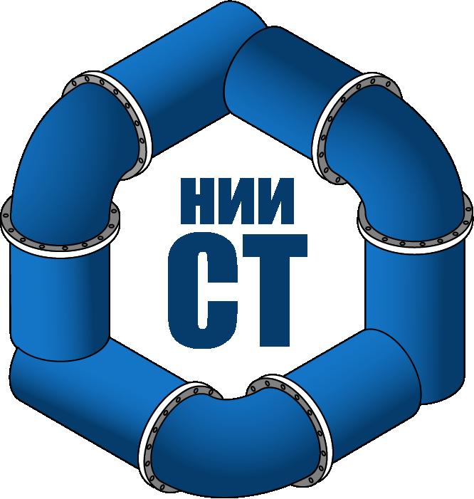 Разработка логотипа фото f_5565b9e93bb3d2f2.png