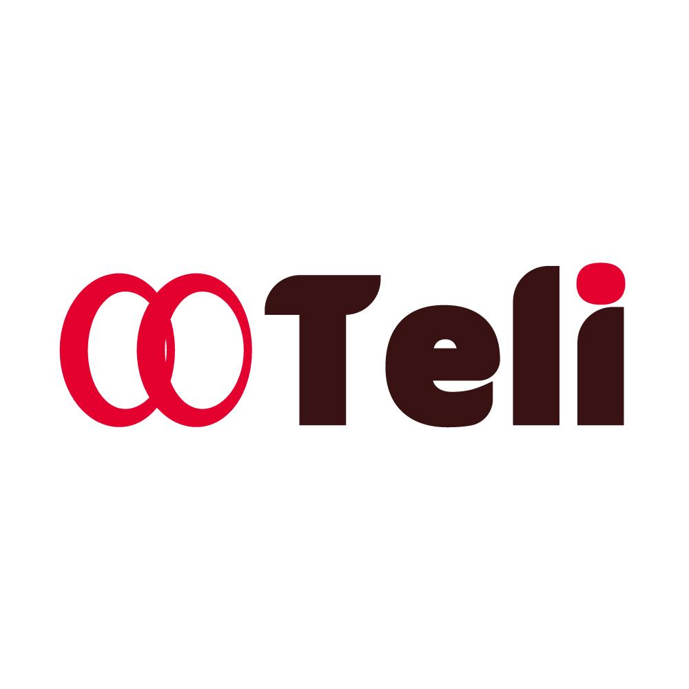 Разработка логотипа и фирменного стиля фото f_49258fb674e235ef.jpg