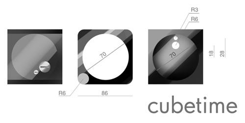 Cubetime_sketch
