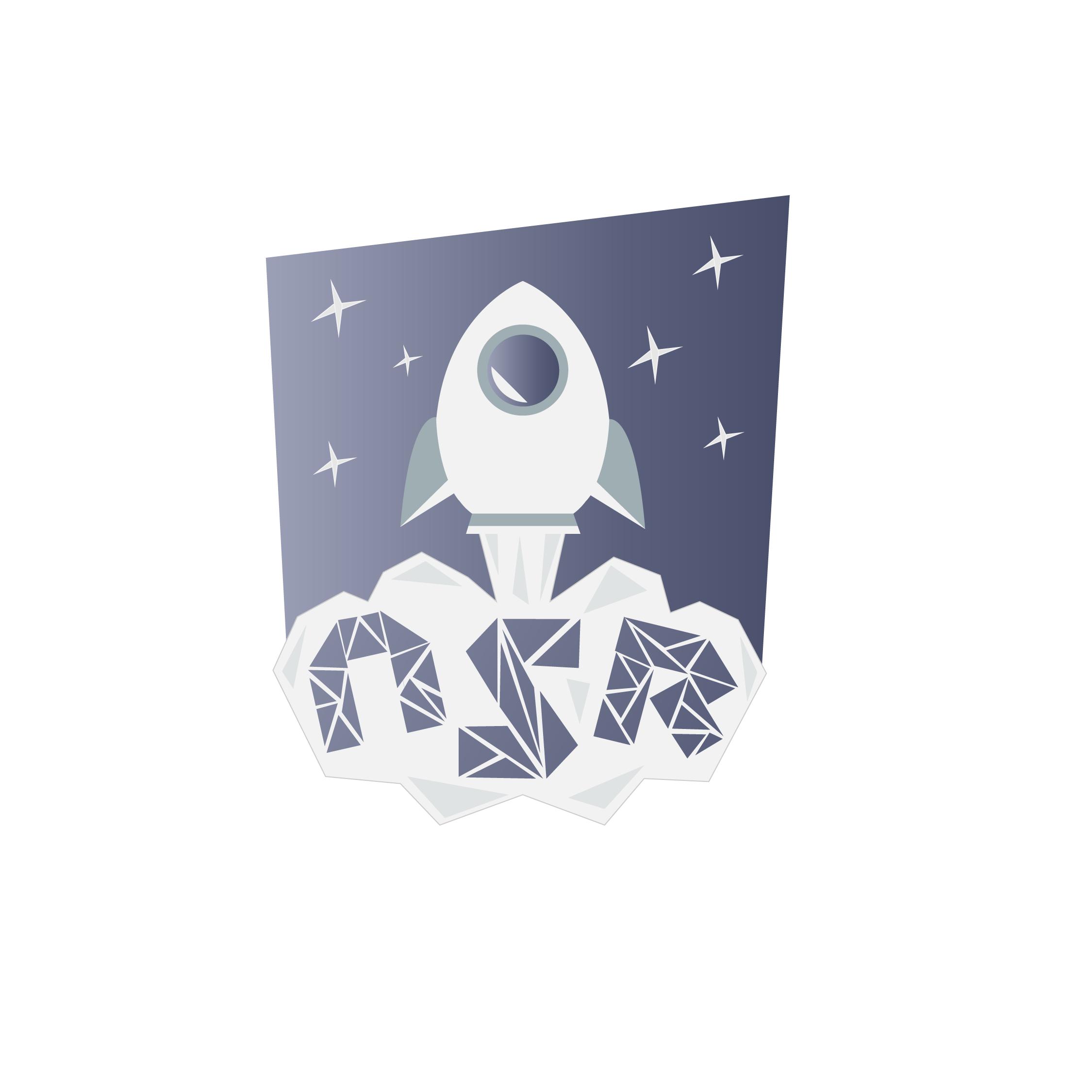 Создать логотип фото f_3395c6969e464708.png