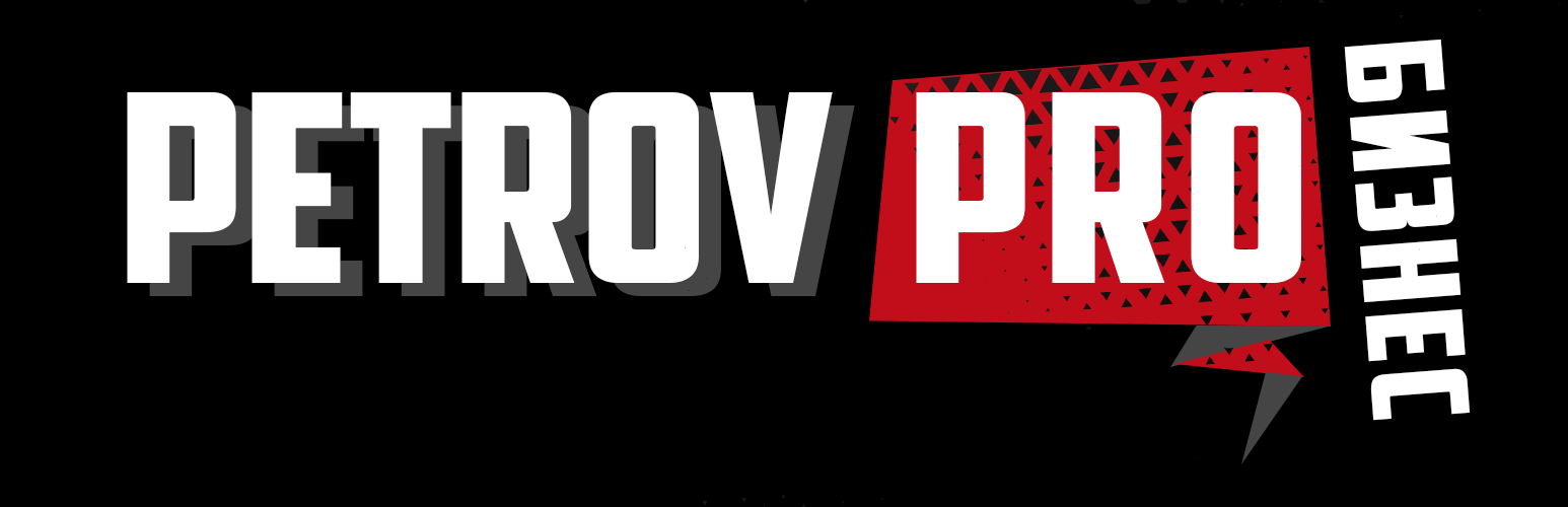Создать логотип для YouTube канала  фото f_4675c094a608f844.png