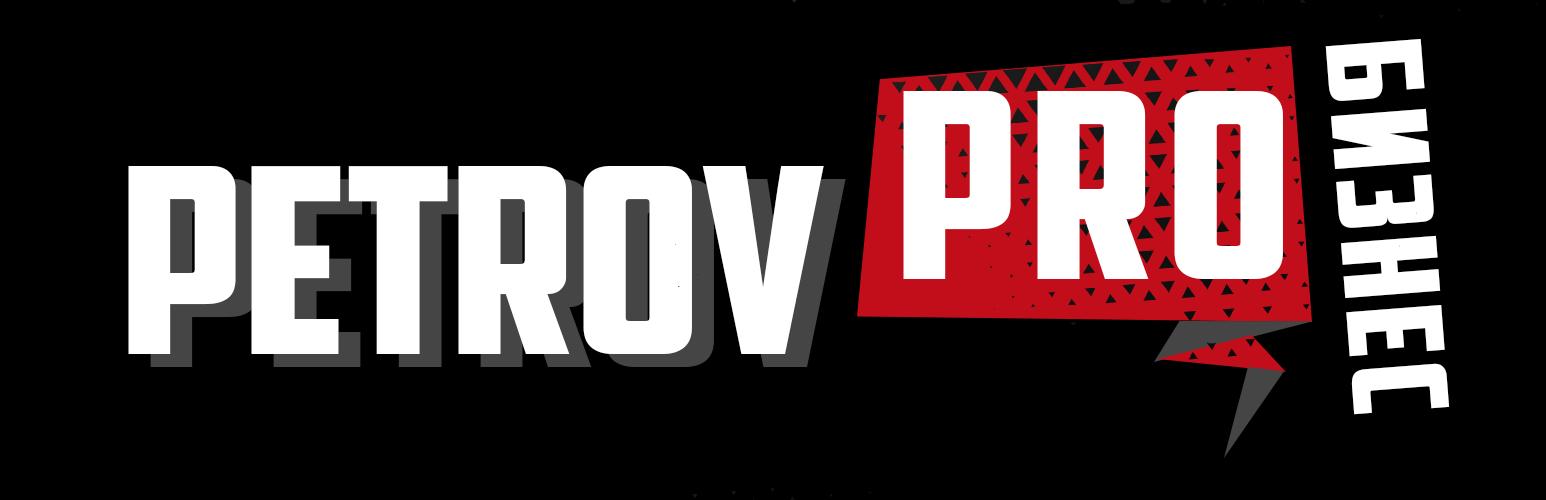 Создать логотип для YouTube канала  фото f_8755c094a68eb518.png