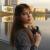 m_pushkareva
