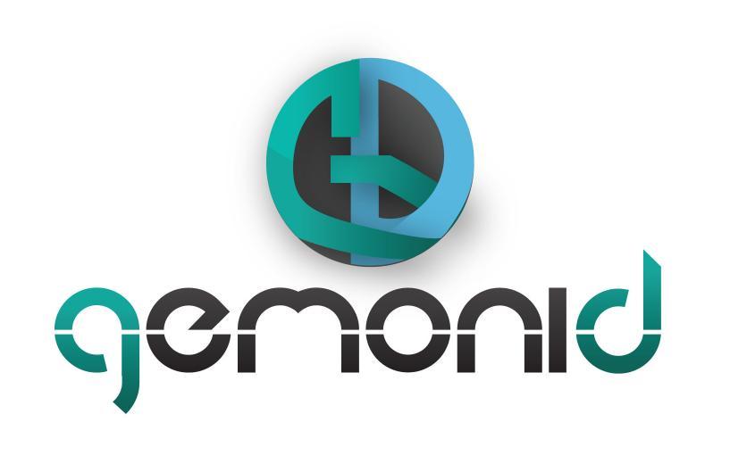 Разработать логотип к ПО фото f_4ba420ba47ba4.jpg