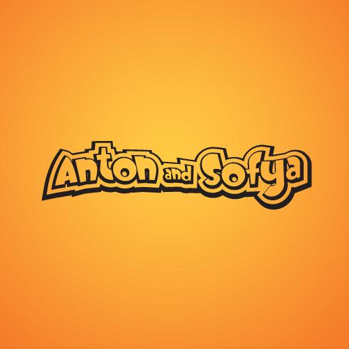 Логотип и вывеска для магазина детской одежды фото f_4c8528e12a90f.png