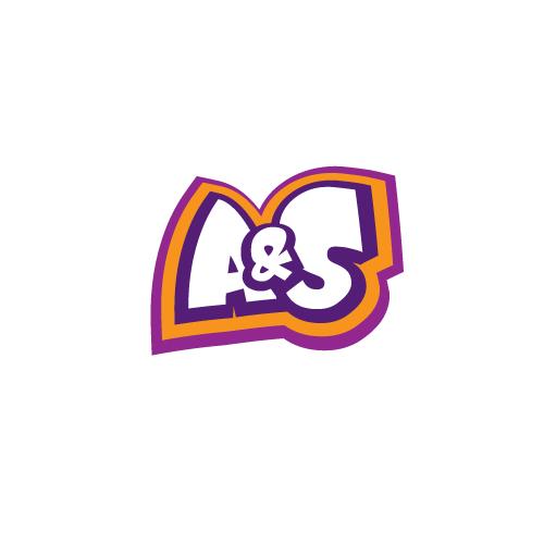 Логотип и вывеска для магазина детской одежды фото f_4c8528e795479.png