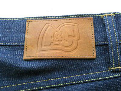 Логотип и вывеска для магазина детской одежды фото f_4c852c3bb2ff0.png