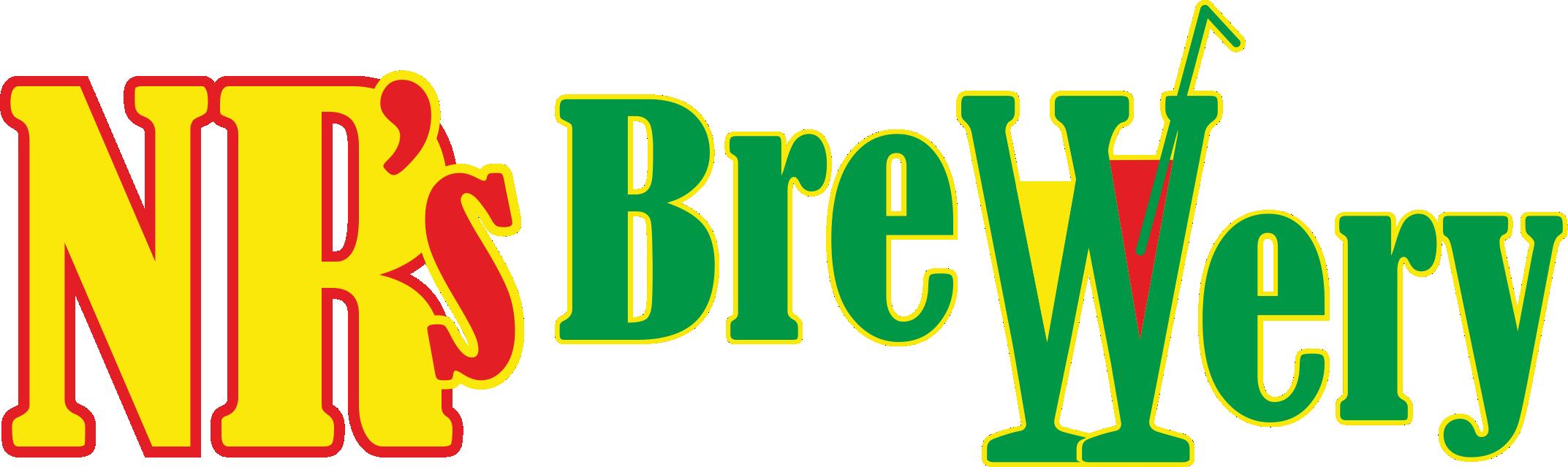 Название/вывеска на магазин пивоварни фото f_7605982e3bf46912.png