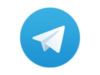 Форма обратной связи → telegram