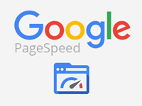 Оптимизация сайтов google page speed