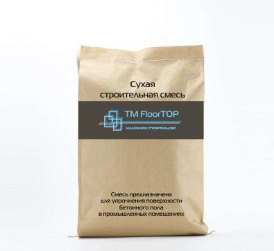 Разработка логотипа и дизайна на упаковку для сухой смеси фото f_0135d26880c57b53.jpg