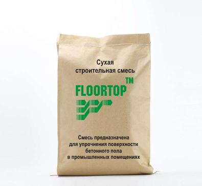 Разработка логотипа и дизайна на упаковку для сухой смеси фото f_0245d2687ca10f03.jpg