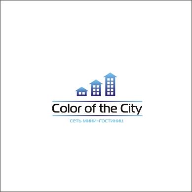 Необходим логотип для сети мини-гостиниц фото f_07151a73db9aead3.jpg