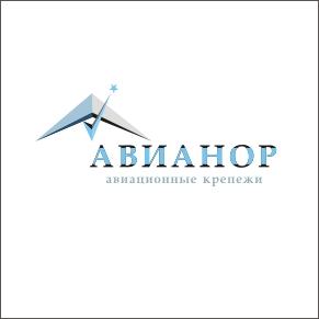 Нужен логотип и фирменный стиль для завода фото f_0765291cafabdffd.jpg