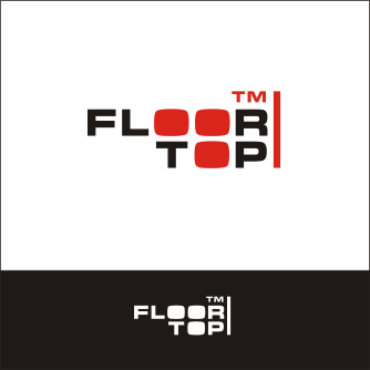 Разработка логотипа и дизайна на упаковку для сухой смеси фото f_0815d2687937aa77.jpg