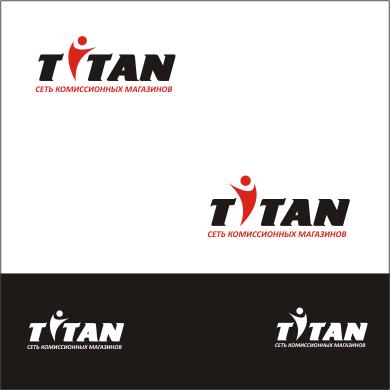 Разработка логотипа (срочно) фото f_1295d4a55ca05a21.jpg