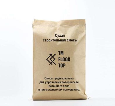 Разработка логотипа и дизайна на упаковку для сухой смеси фото f_1775d2687c38d8cb.jpg