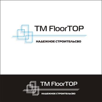 Разработка логотипа и дизайна на упаковку для сухой смеси фото f_2715d268797372c2.jpg