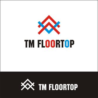 Разработка логотипа и дизайна на упаковку для сухой смеси фото f_3315d26881d440b3.jpg