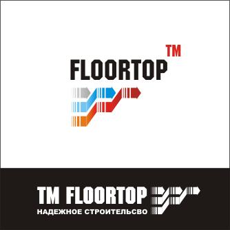 Разработка логотипа и дизайна на упаковку для сухой смеси фото f_3395d26881f88109.jpg
