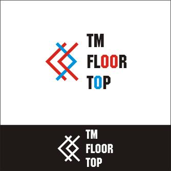 Разработка логотипа и дизайна на упаковку для сухой смеси фото f_4865d26881ae069c.jpg