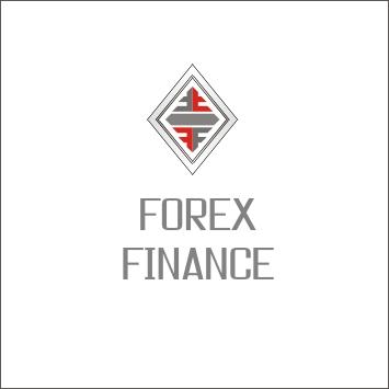 Разработка логотипа компании фото f_5024f93f4e0f3.jpg