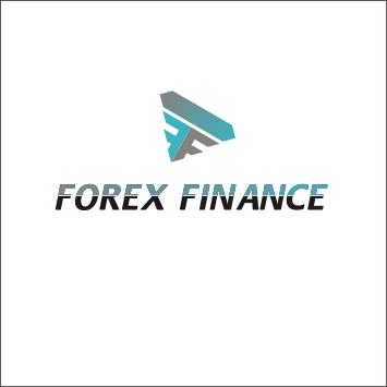 Разработка логотипа компании фото f_5024f94341421.jpg