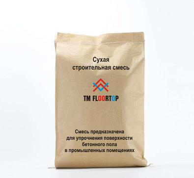 Разработка логотипа и дизайна на упаковку для сухой смеси фото f_6275d2687c746842.jpg