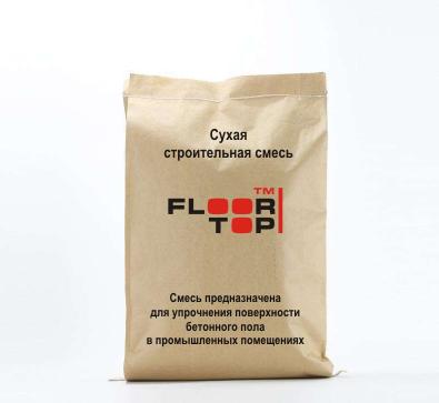 Разработка логотипа и дизайна на упаковку для сухой смеси фото f_6285d268809940d2.jpg