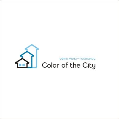 Необходим логотип для сети мини-гостиниц фото f_72051a73db68ab87.jpg