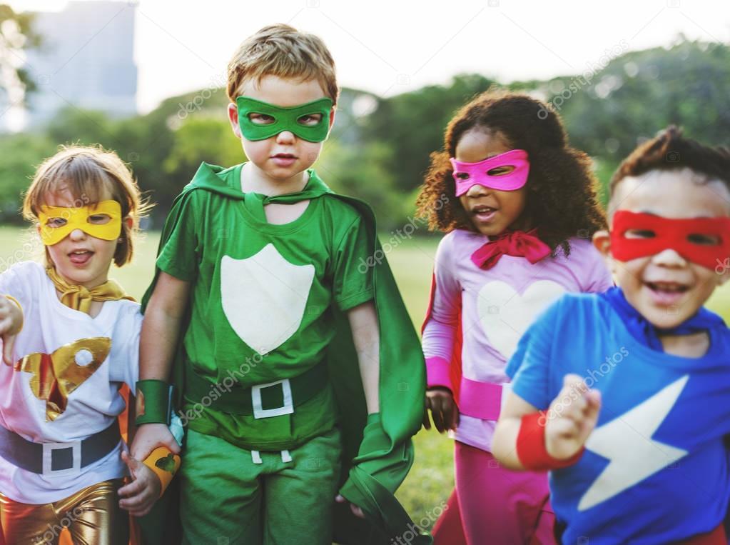 Название для спортивного проекта в детских садах фото f_7375d1bde152d248.jpg